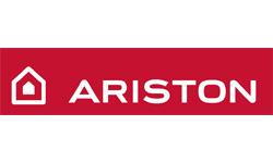 Autoryzowany Serwis Ariston
