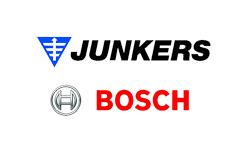 Autoryzowany Serwis Junkers